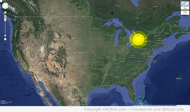 cnc-laser-laminate-5 Toronto Laser Marking