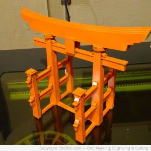 Physical Model Kits