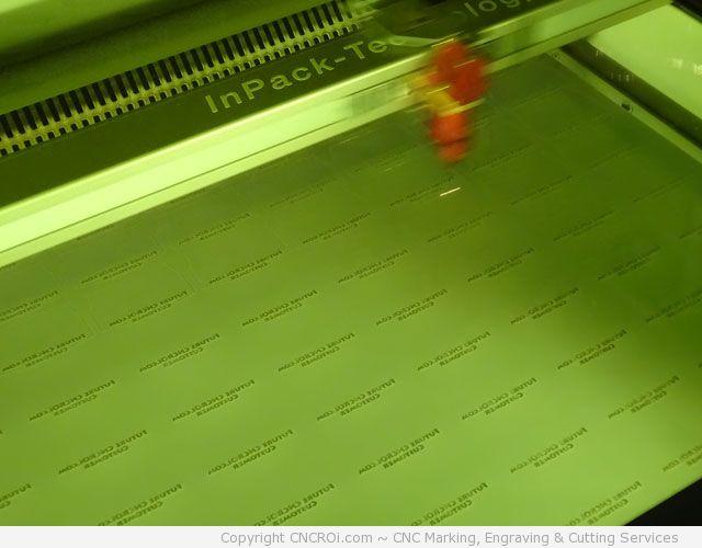 acrylic-mirror-7 CNC Laser Engraving & Cutting 3 mm Mirrored Acrylic