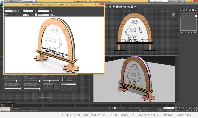 logo-instructables-01 Custom Award: Step-by-Step How To