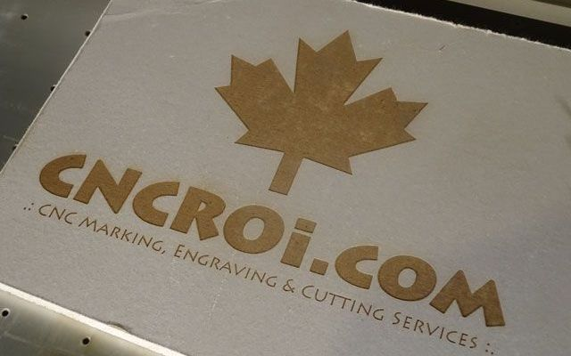 drywall-engraving-7 CNC Laser Engraving Drywall (Sheetrock Gyproc and Gyprock)