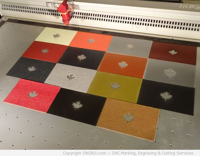 cnc-laser-cut-paper-x1 CNC Laser Cutting Paper