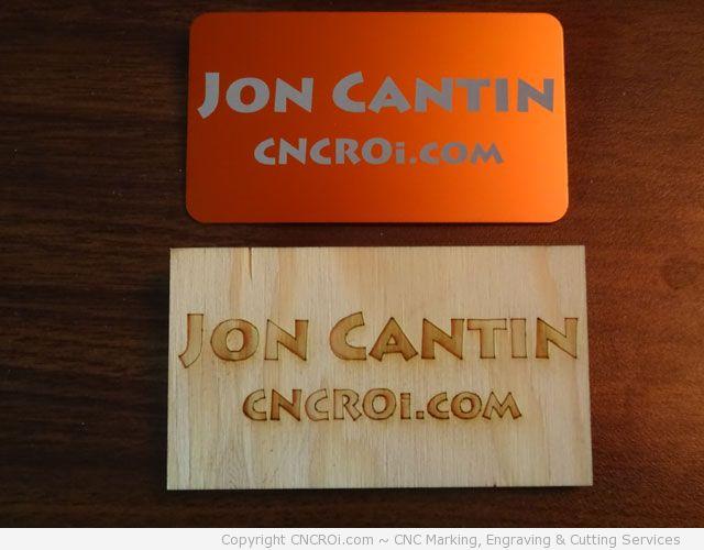 namebadges-cnc-custom-5 Best Custom Name Badges (how we make them)