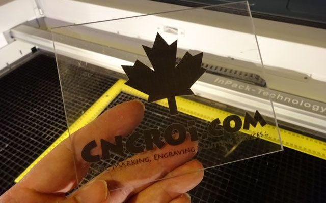 polycarbonate-cnc-laser-8 Custom Lexan Polycarbonate Machine Tags