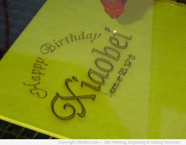 custom-birthday-cake-top-x5 CNC Laser Engraving and Cutting Custom Birthday Cake Toppers