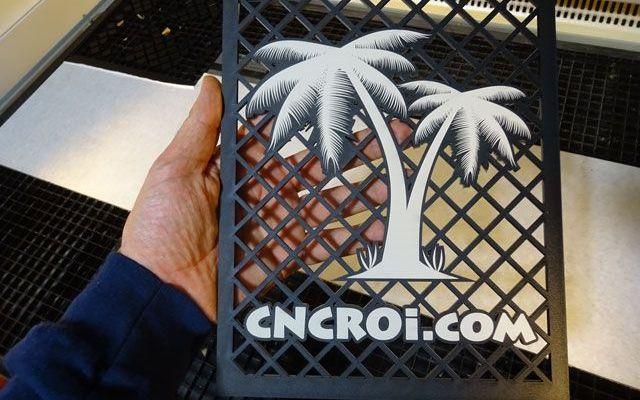 cnc-laser-acrylic-change-x3 Change Happens