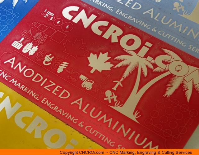 shop Buy Online @ CNCROi.com!