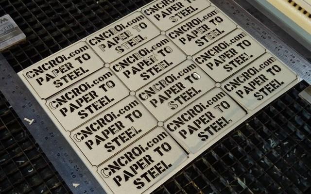cnc-laser-cut-paper-5 CNC Laser Cutting Custom Paper Stencils