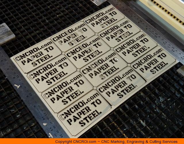 cnc-laser-cut-paper-1 CNC Laser Cutting Custom Paper Stencils