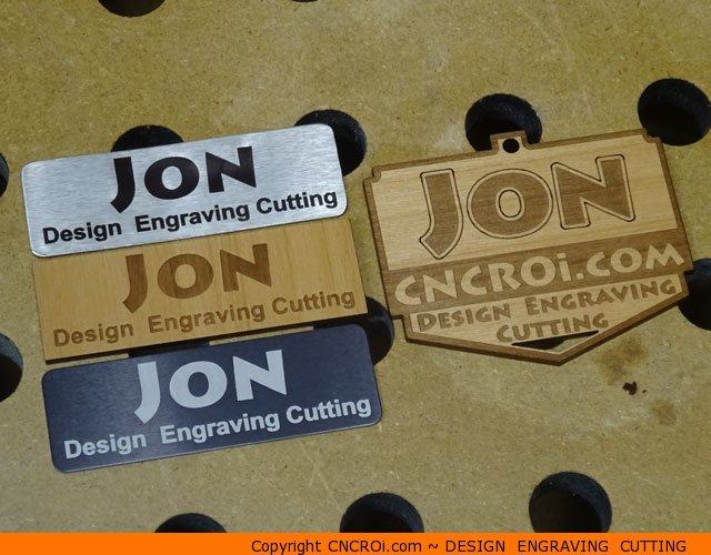 custom-namebadge-x8 Custom Name Badges