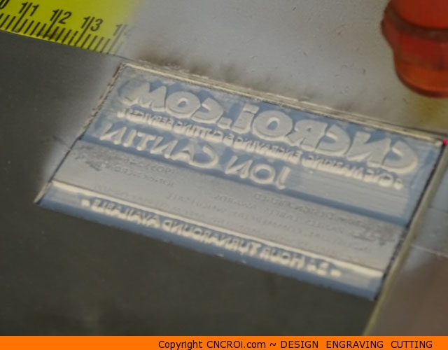 custom-stamp-1 Custom Stamp Production