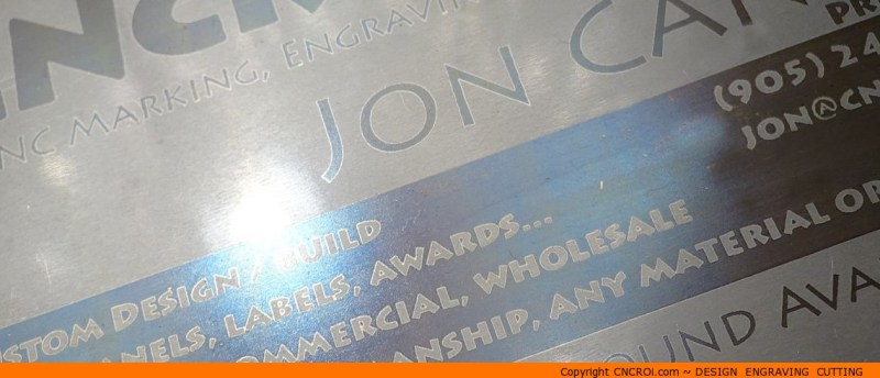 cnc-laser-homepage Metal Selection for Custom Projects