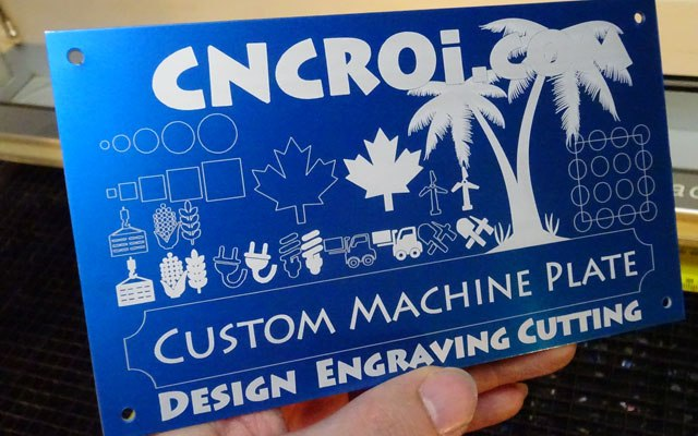 custom-machine-plate-x4 Custom Metal Plates and Tags