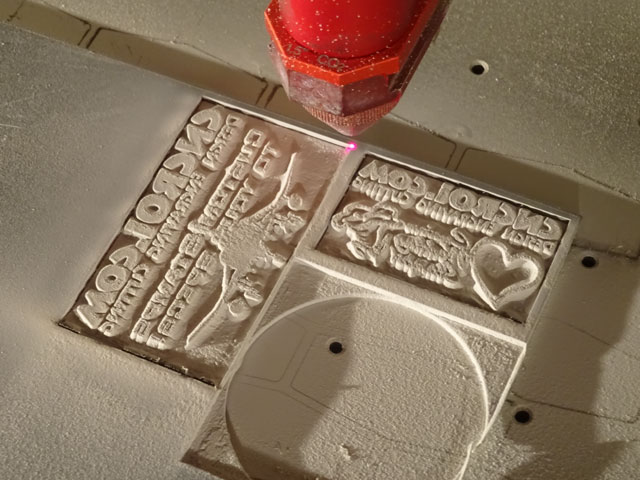 custom-trodat-stamp-1 Custom Laser Engraved & Cut  Rubber Stamps for Trodat Professional 5200 & 5206
