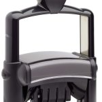 "trodat-5470b Trodat Professional 5470 Custom Self-Inking Stamp (40 x 60 mm or 1-9/16 x 2-3/8"" with date)"