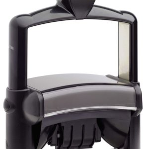 "trodat-5480b Trodat Professional 5480 Custom Self-Inking Stamp (47 x 68 mm or 2 x 2-3/4"" with date)"