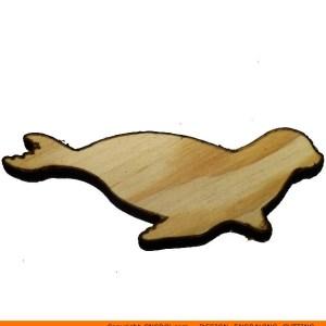 0006-seal Seal Shape (0006)