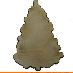 0125-tree-conifer-growingb Growing Conifer Shape (0125)