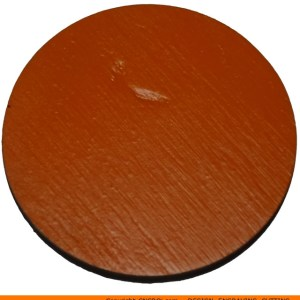 103-geometry-circlec Circle Shape (0103)