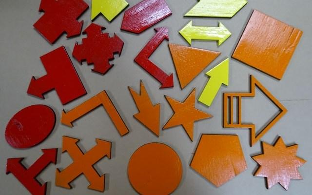 custom-arrow-shape-x4 How we Make Custom Basic Shapes and Arrows