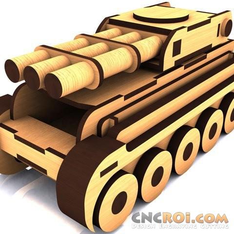 fullarmor-tank Full Armor Gear Tank