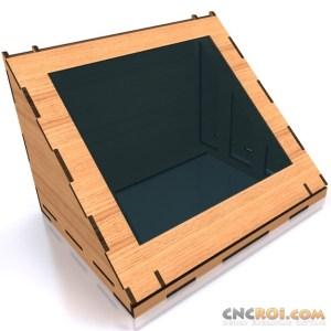 light-table-model-kit-furniture-1 Light Table