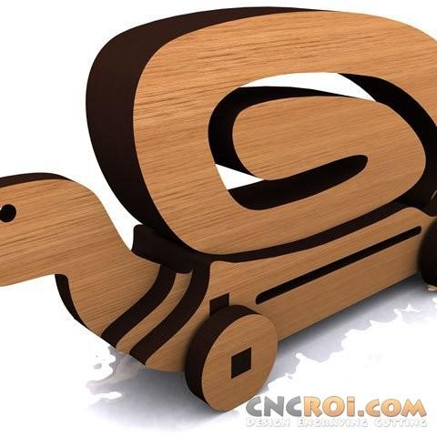 snail Super Snail