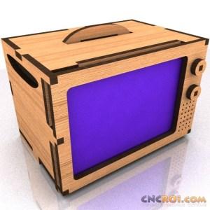 tv-bank-kids-laser-1 TV Bank