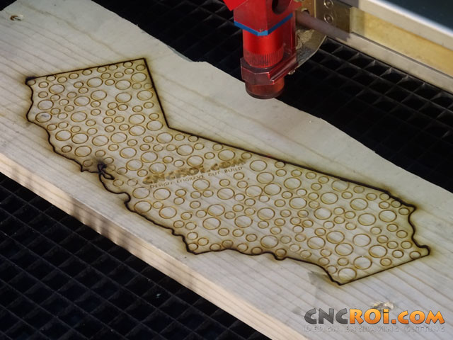california-pallet-craft-1 State of California Pallet Craft Wood Design, Engraving, Cutting & Sanding