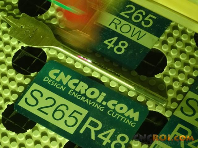 drill-bit-annealing-1 Drill Bit Annealing: Permanent Metal Branding