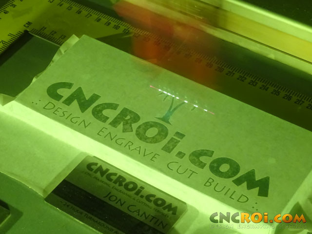 glass-etching-1 Laser Etching Glass: Highly Detailed and Precise