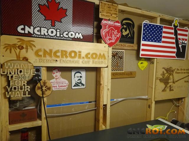 cnc-laser-dept-2 CNCROi.com: CNC Laser Department
