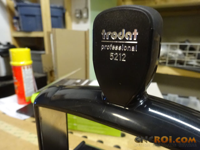 stamp-trodat-5212-1 Trodat 5212 Self-Inking Stamp: High Resolution Production