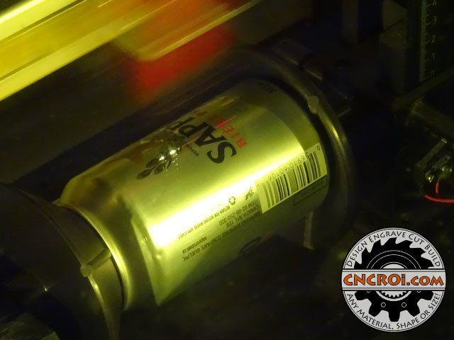 beer-can-engraving-1 Laser Engraving a Beer Can