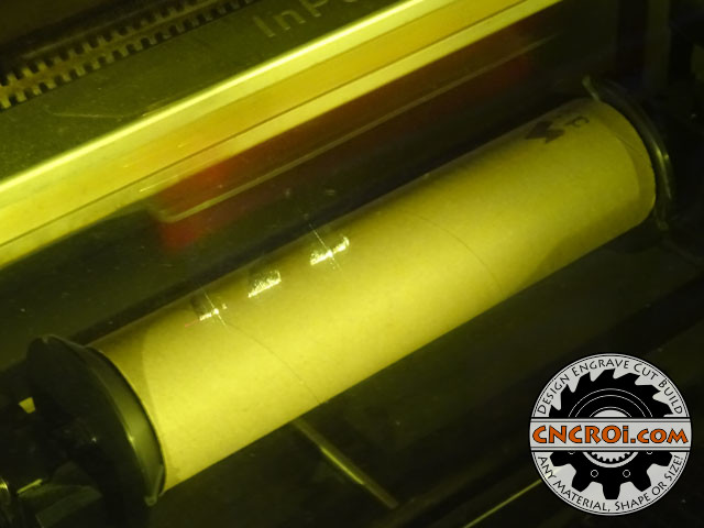 cylinder-engraving-1 Laser Engraving Cylinders: Design Options for Cylindrical Products