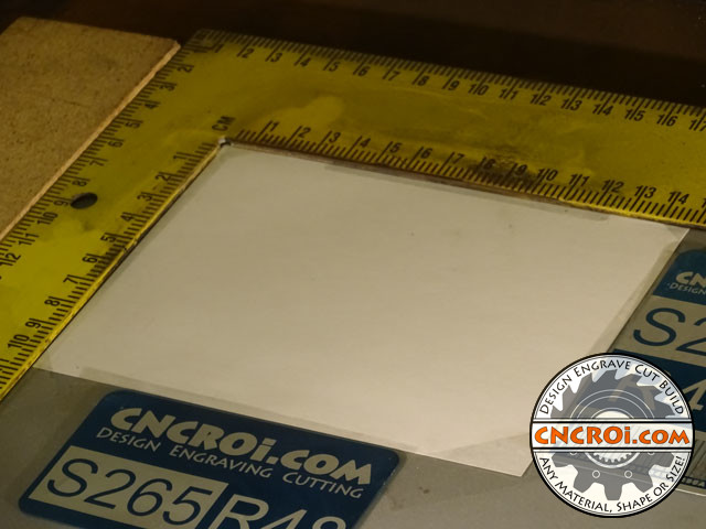 laser-engraving-paper-1 Burning Paper: CNC Laser Engraved & Cut Office Paper