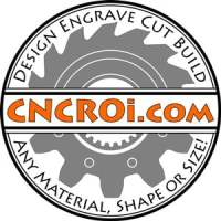 logo-2017-web-300 Welcome to CNCROi.com: Design, Engrave, Cut, Build!