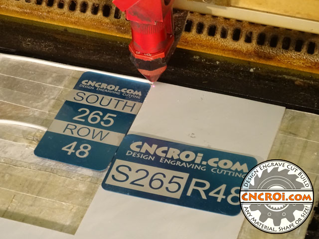 trodat-5215-stamp-1 Round Self-Inking Stamps: Trodat Professional 5215