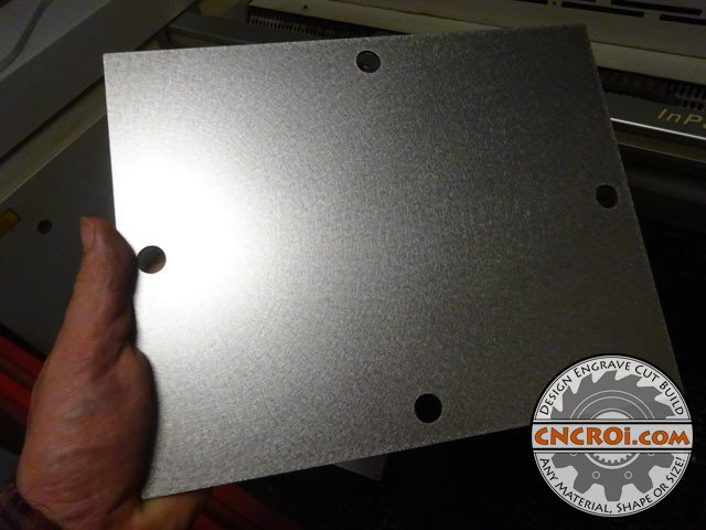 316ss-plate-1 Etching 316SS Plate: Special Protective Industrial Coating