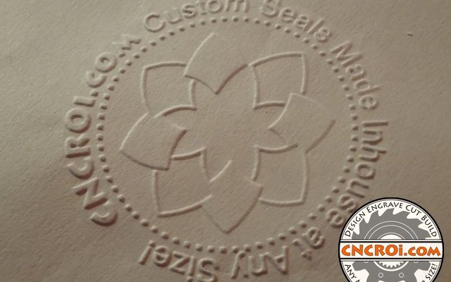 custom-delrin-5 Professional Delrin Seals: CNC Laser Custom Engraving & Cutting