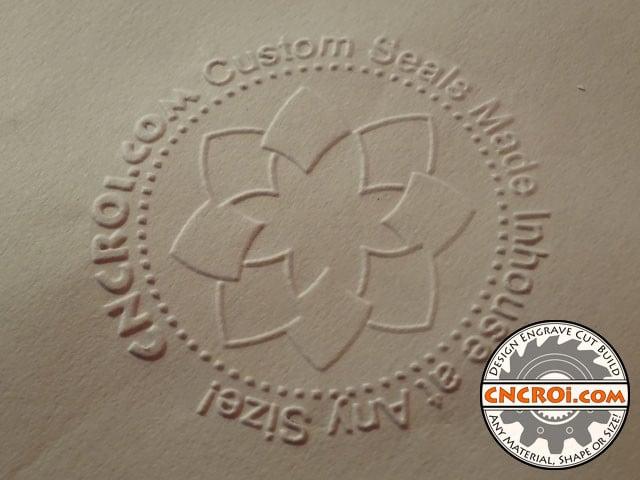 custom-delrin-1 Professional Delrin Seals: CNC Laser Custom Engraving & Cutting