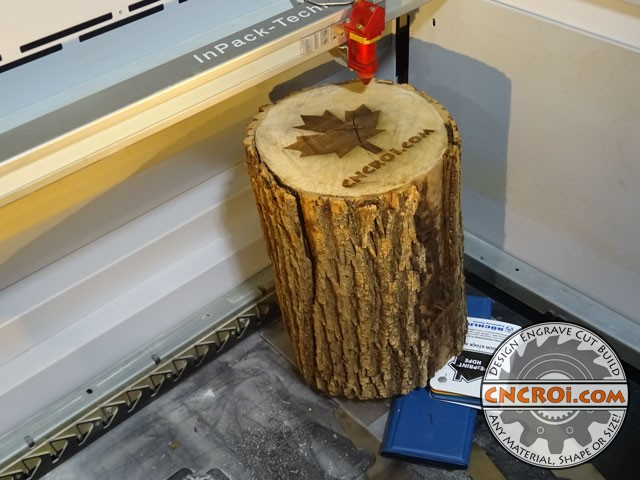 custom-logs-1 Log & Live Edge Projects: FAQ