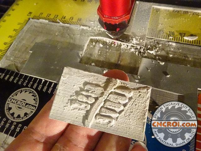 trodat-5206-vs-5212-1 Trodat 5206 vs 5212 Stamps Comparison