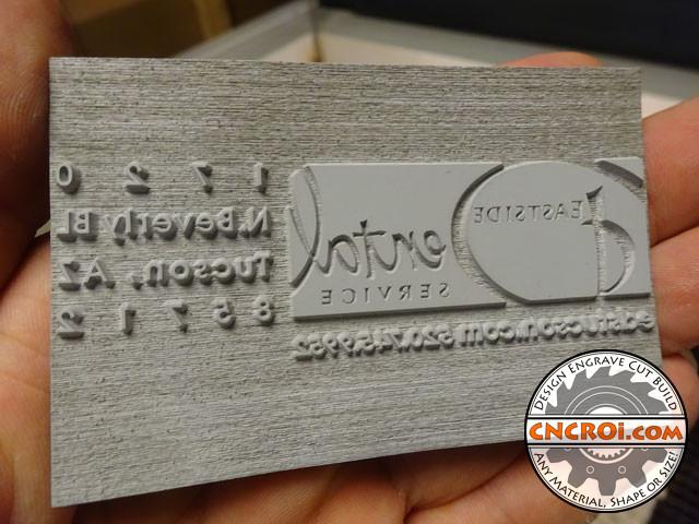 trodat-5211-stamp-1 Trodat 5211 Self-Inking Stamp