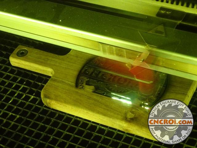 acacia-board-branding-1 Acacia Branding: CNC Laser Engraving