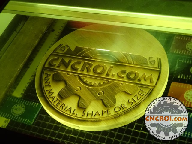 bamboo-vector-1 Bitmap VS Vector: CNC Laser Engraving Bamboo