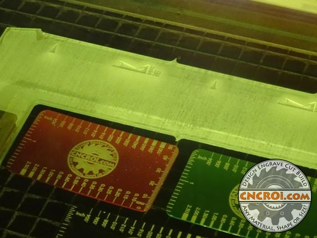 acrylic-keychains-1 Singapore Polytechnic Acrylic Keychains