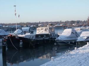 Port_neige