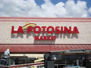 la-potosina-300x225