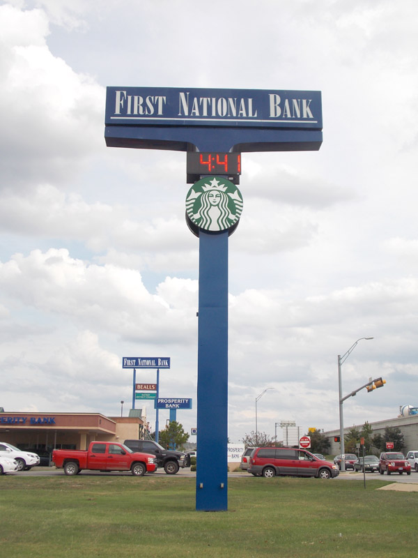 pole-sign-first-national-bank